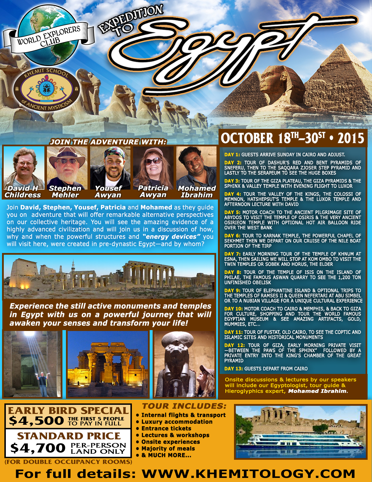 1 Egypt2015_Childress_v4H_letter