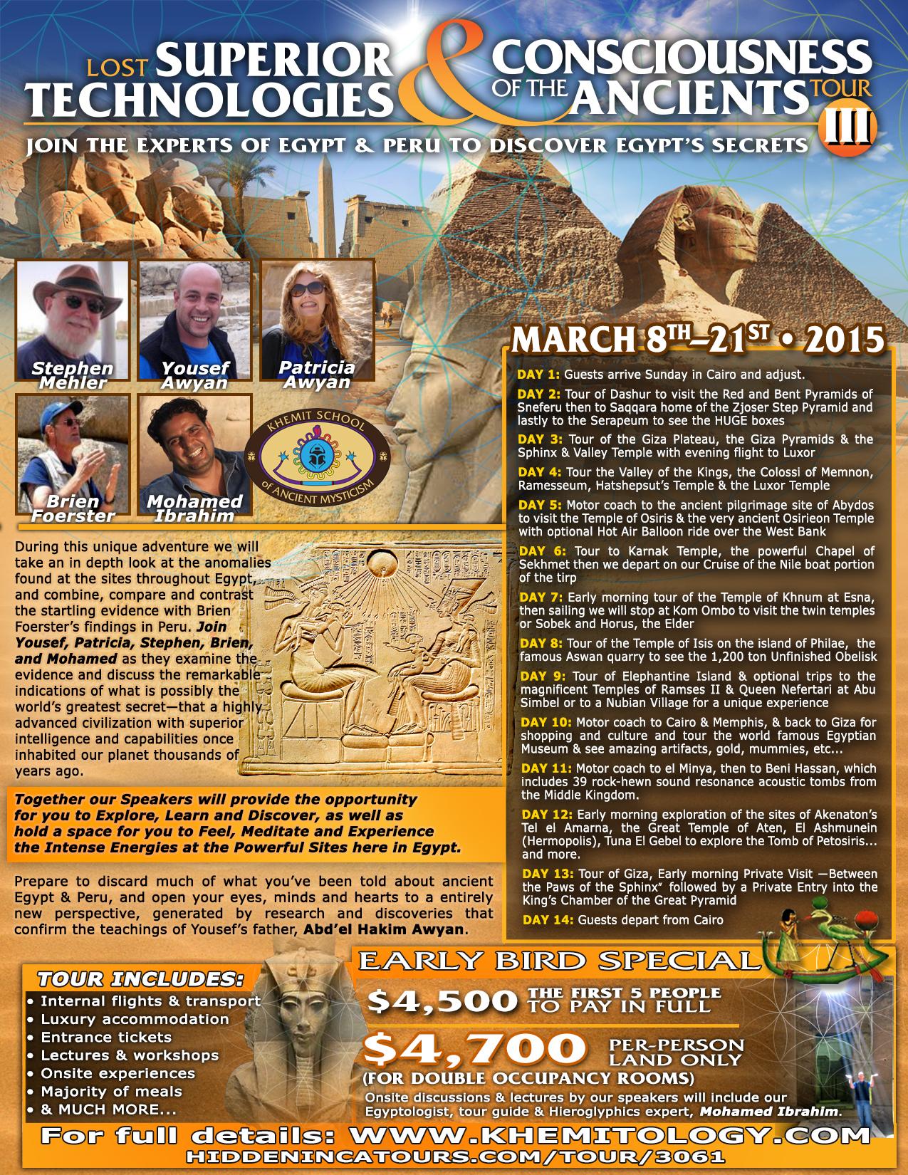 Egypt2015_poster