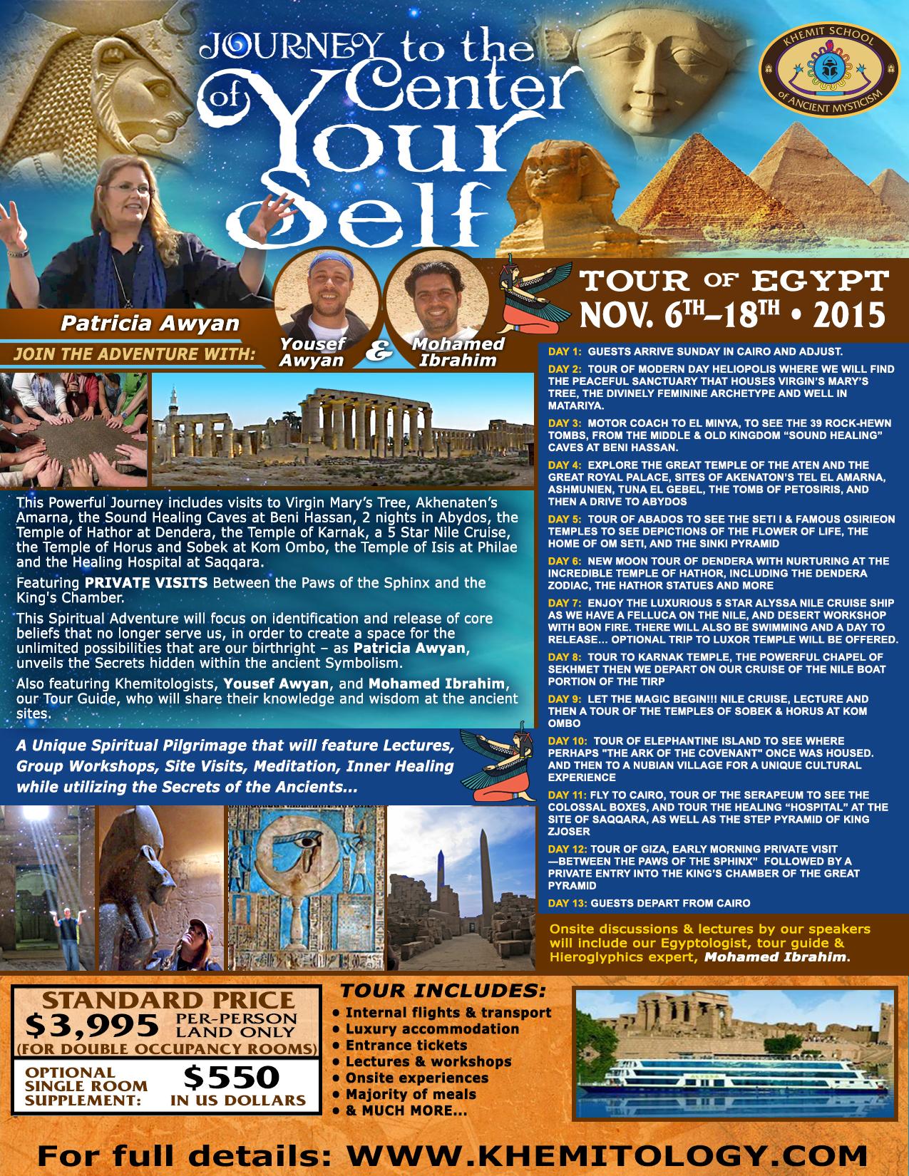 Egypt2015_November_-4