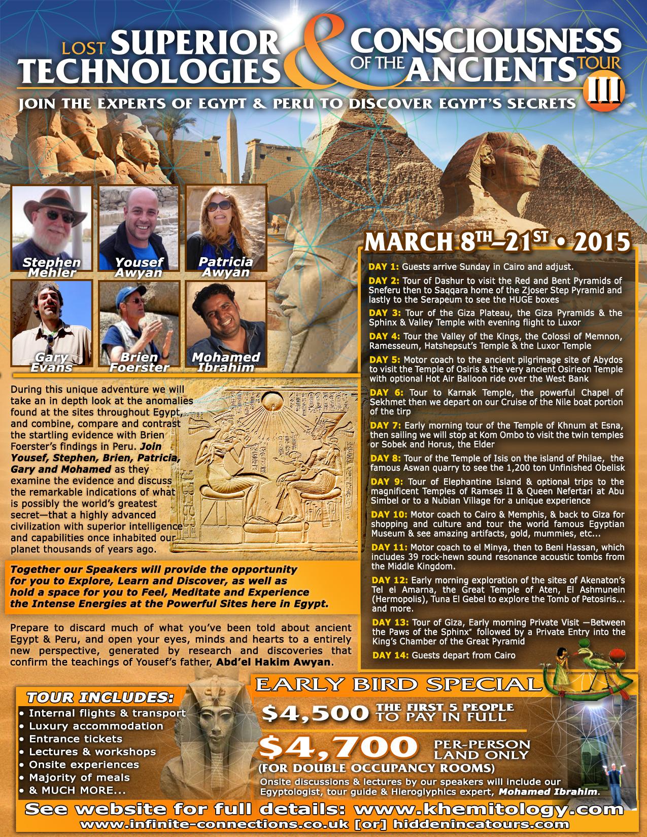 Egypt2015_flyer