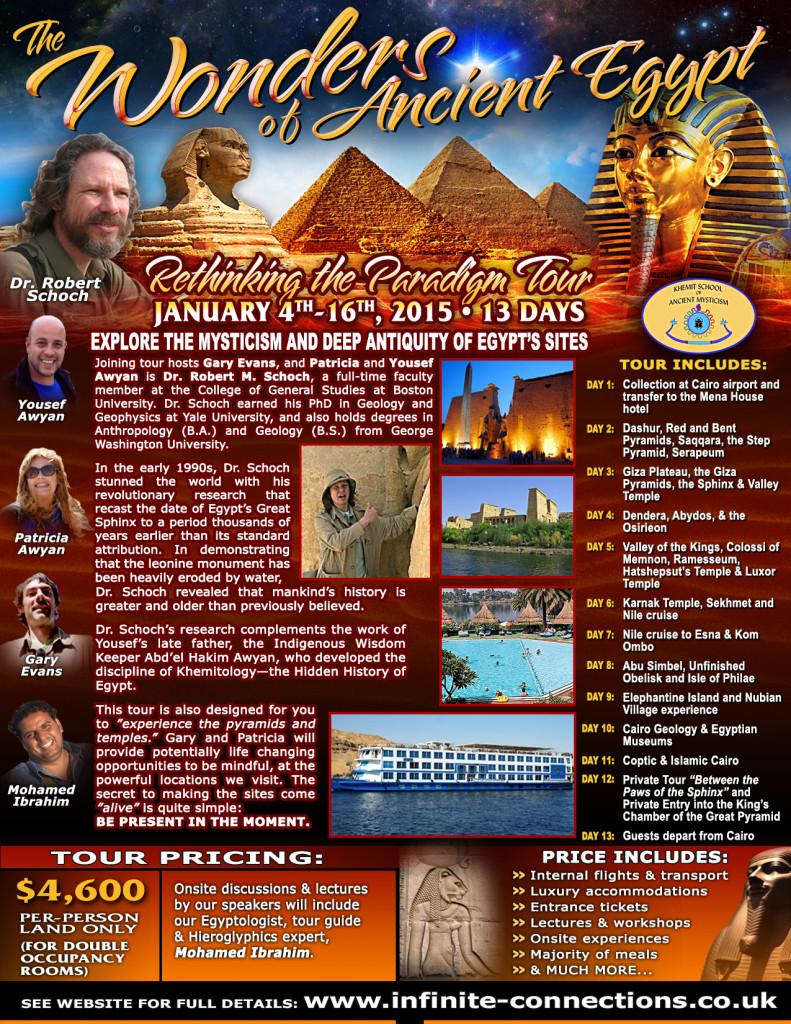 EgyptJanuary2015-6B_letter
