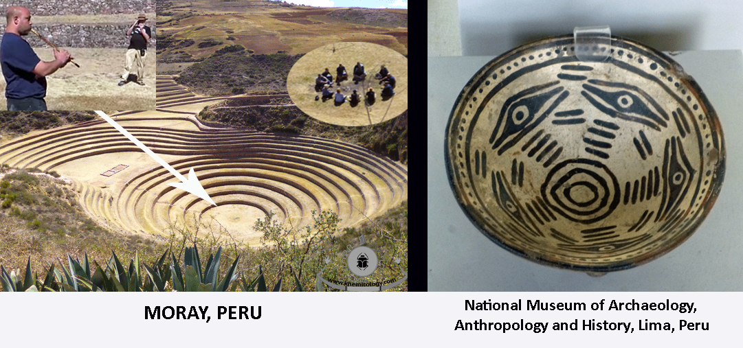MORay-Lima-Bowl