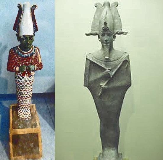 https://khemitology.com/wp-content/uploads/2015/09/mummy-osiris-wings.jpg